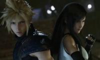 《最终幻想7重制版》神装获取攻略