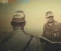 《狙击精英3》第5关锡瓦绿洲图文攻略