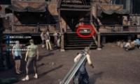 《最终幻想7重制版》贝蒂消失的朋友任务流程攻略