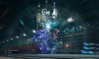 《最终幻想7重制版》铁壁魔晶石获取攻略