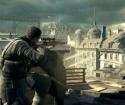 《狙击精英3》DLC猎杀大灰狼图文攻略