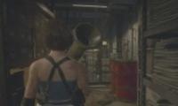《生化危机3重制版》六发霰弹枪子弹获取攻略