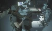 《生化危机3重制版》战术握把获取攻略