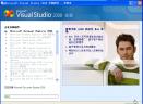 ABBYY PDF Transformer+ PDF转换工具V12.0.104.193 免费版
