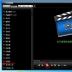 东艺影视盒播放器电脑版
