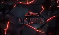 2020LPL春季赛季后赛RNG vs EDG视频回放