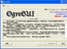 OgreGUI(非标准字符串资源的汉化工具)V2.01汉化绿色特别版