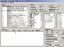 ftp批量扫描工具V1.0 绿色版