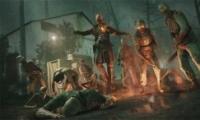 《生化危机3重制版》Gamma猎人打法攻略
