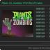 植物大战僵尸魔幻版修改器+9电脑版