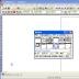 文泰三维雕刻软件2002电脑版