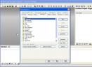 多种语言翻译器(含注册机)V3.5.0072 破解版+