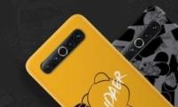 魅族17手机价格介绍