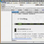 明小子(注入工具) V4.3 小马专版