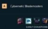 LOL云顶之弈10.9战利品星系6源阵容玩法攻略