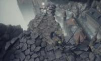《黑暗之魂3》战镐优缺点介绍