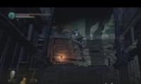 《黑暗之魂3》洋葱骑士支线任务流程攻略
