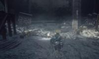 《黑暗之魂3》巨型棍棒优缺点介绍