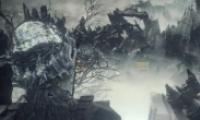 《黑暗之魂3》老王大锤优缺点介绍