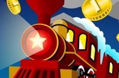 火车合并·游戏合集