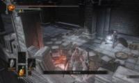 黑暗之魂3DLC推土塔打法攻略