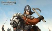 骑马与砍杀2大马士革钢获取攻略
