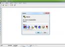 windows 7 超级终端V1.01 绿色版