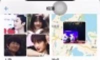 手机相册删除的照片恢复教学视频