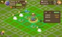 梦幻西游手游试胆游戏玩法攻略