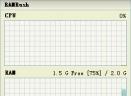 RAMRushV1.0.6.917 汉化绿色免费版