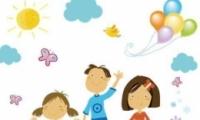 2020成人的六一儿童节说说大全