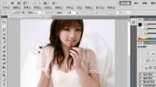 Adobe PhotoShop CS4中文版