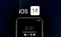 苹果iOS 14支持设备一览