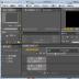 Adobe Premiere Pro CS4电脑版