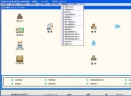 超旺百货商业管理系统V9.0 免费版