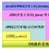 jre 1.6 安装包(java虚拟机运行环境)