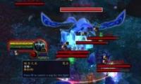 魔兽世界9.0酣木之戒获取攻略