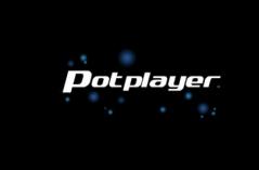 potplayer播放器大全