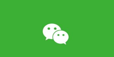 现在微信已成为我们手机电脑必备的软件应用了,但是更新版本后,有人会觉得新版本没有旧版本用的顺手,那怎么办呢?今天,52z飞翔下载网小编精心为玩家整理出了微信(WeChat)旧版本汇总,快来看看吧,有没有你想要的版本!