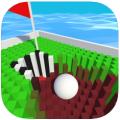 海绵高尔夫 V1.2 苹果版