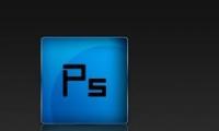 photoshop实用技巧-去除照片中文字的几种方法