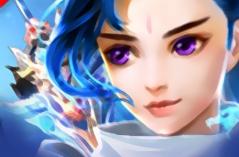 幻剑天刀·游戏合集