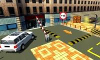 2021热门的都市冒险类游戏