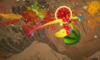 切水果小游戏大全