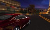 玩家能自由改装的竞速驾驶游戏