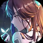 幻塔V1.0 安卓版