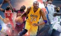 20213v3篮球竞技游戏
