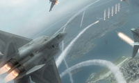 2021必玩的空战题材游戏