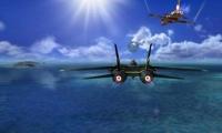 经典飞机街机游戏排行榜