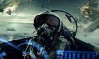 现代十大空战游戏排行榜